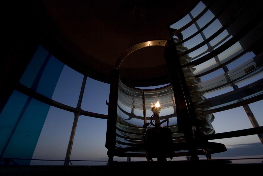 _MG_3422_westkapelle lage licht